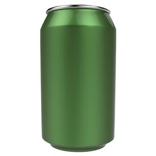 缶の写真素材 [FYI00281588]