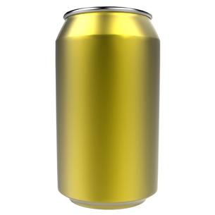 缶の写真素材 [FYI00281591]