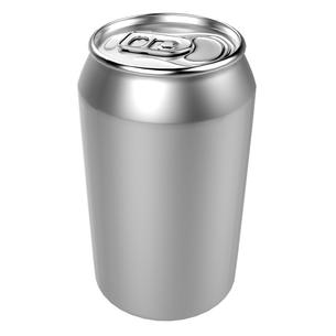 缶の写真素材 [FYI00281593]
