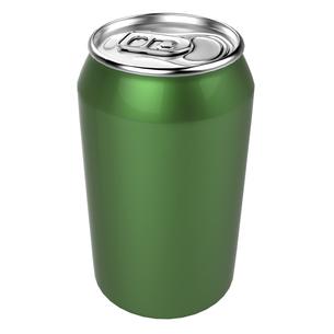 缶の写真素材 [FYI00281595]