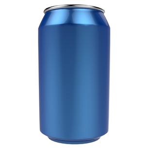 缶の写真素材 [FYI00281596]