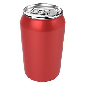 缶の写真素材 [FYI00281600]