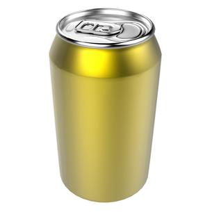 缶の写真素材 [FYI00281602]