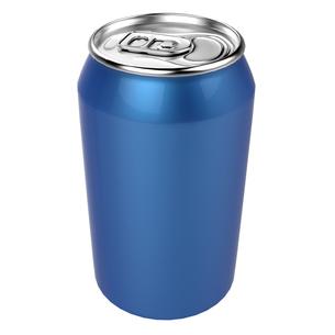 缶の写真素材 [FYI00281608]