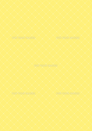 キルティング柄の写真素材 [FYI00282700]