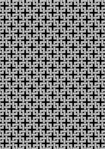 和柄 - 六弥太格子の写真素材 [FYI00282813]