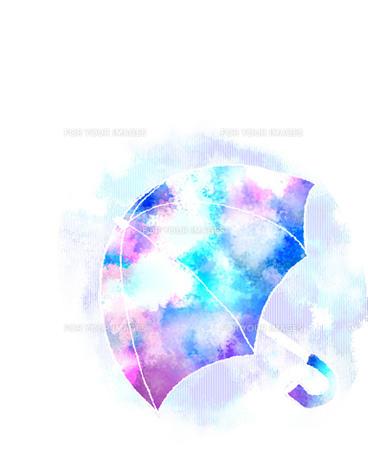 傘の素材 [FYI00283757]