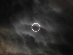 eclipseの写真素材 [FYI00285188]