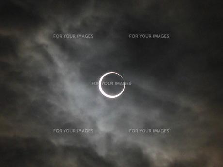 eclipseの写真素材 [FYI00285196]