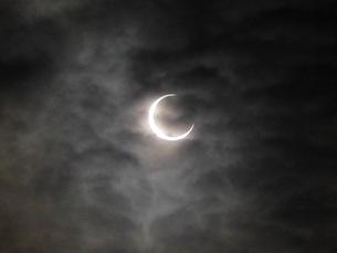 eclipseの写真素材 [FYI00285209]
