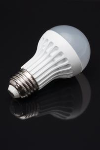 LEDライトの写真素材 [FYI00285447]