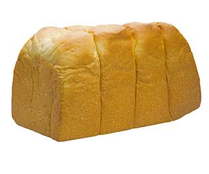 食パンの写真素材 [FYI00290982]