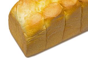 食パンの写真素材 [FYI00291010]