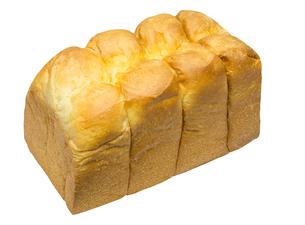 食パンの写真素材 [FYI00291448]