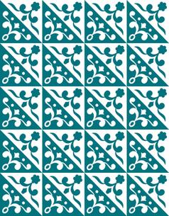 パターンの写真素材 [FYI00291702]