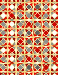 パターンの素材 [FYI00294454]