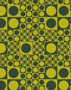 パターンの素材 [FYI00294567]