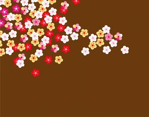 パターンの素材 [FYI00294834]