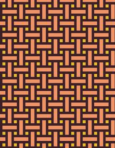 パターンの素材 [FYI00294928]