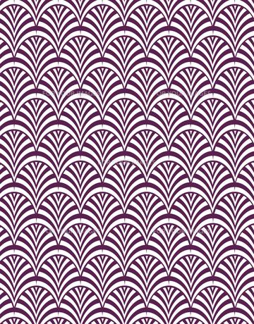 パターンの素材 [FYI00294938]