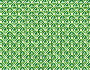 パターンの素材 [FYI00295053]