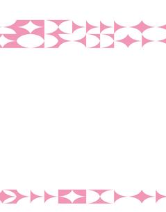 パターンの素材 [FYI00295099]