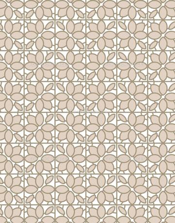 パターンの素材 [FYI00295109]