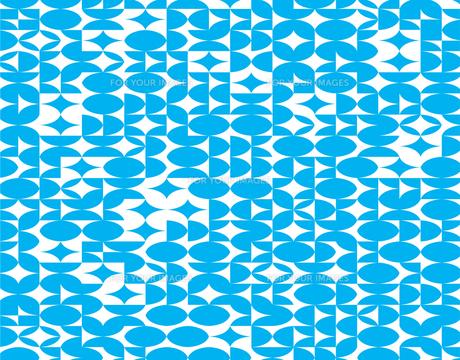 パターンの素材 [FYI00295123]