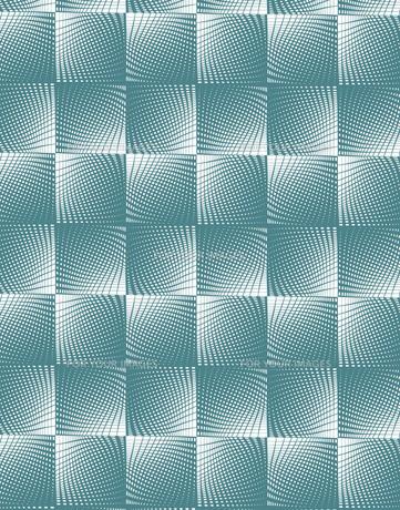 パターンの素材 [FYI00295161]