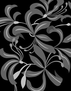 パターンの素材 [FYI00295597]