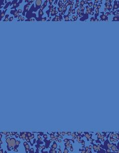 パターンの素材 [FYI00295600]