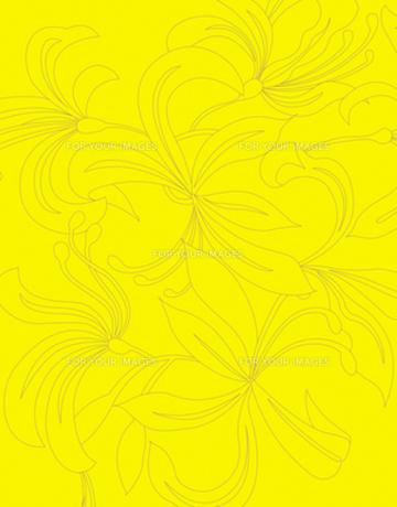 パターンの素材 [FYI00295607]