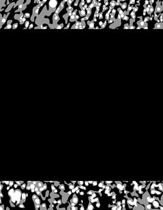パターンの素材 [FYI00295612]