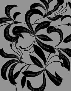 パターンの素材 [FYI00295617]