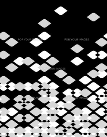 パターンの素材 [FYI00295631]