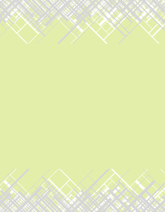 パターンの素材 [FYI00295642]