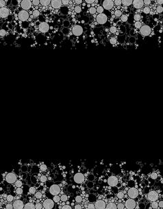 パターンの素材 [FYI00295645]