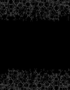パターンの素材 [FYI00295650]