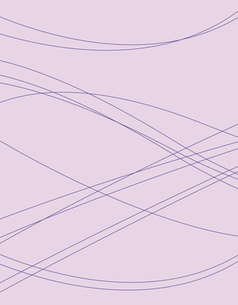 パターンの素材 [FYI00295662]