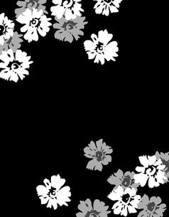 パターンの素材 [FYI00295674]