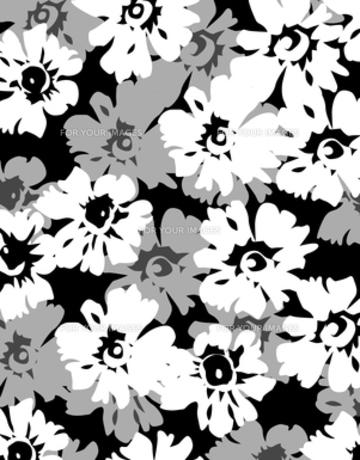 パターンの素材 [FYI00295686]