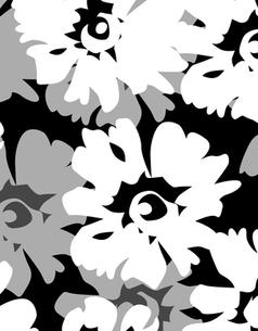 パターンの素材 [FYI00295693]