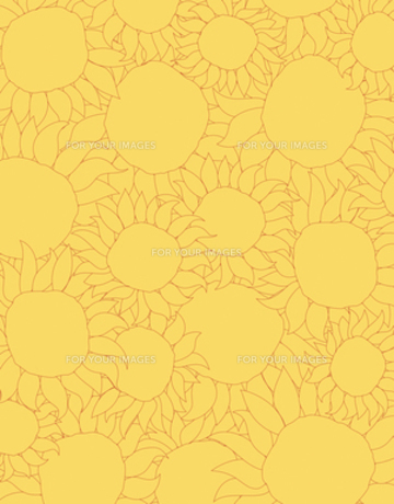 パターンの素材 [FYI00295700]
