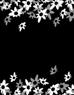 パターンの素材 [FYI00295701]
