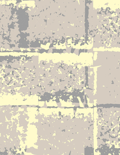 パターンの素材 [FYI00295715]