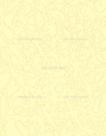 パターンの素材 [FYI00295725]