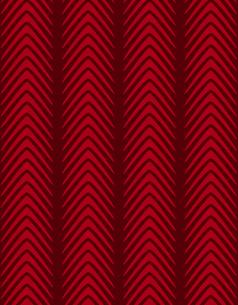 パターンの素材 [FYI00295775]