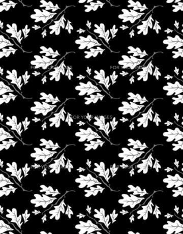 パターンの素材 [FYI00295787]