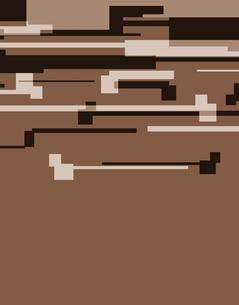 パターンの素材 [FYI00295838]