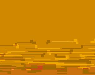 パターンの素材 [FYI00295840]
